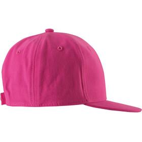 Reima Kids Touko Cap Candy Pink